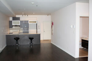 Gorgeous Condo For rent (2bdr-2bath)*9505 Gouin Ouest (Roxboro)