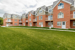 NOW LEASING MAY 2019! Queen's most popular student townhomes
