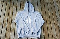 Plutus hoodies- New brand from newfoundland