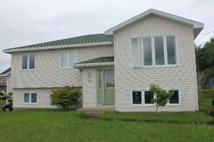 House For rent , Cowan Heights, St. John's NL