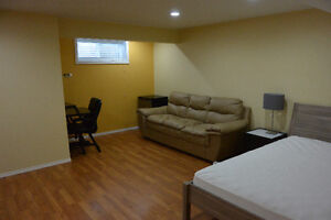 Room for rent Ft.Saskatchwan, Gibbons, Redwater Strathcona County Edmonton Area image 4