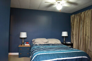 12 Hussey Drive - AVAILABLE FULLY FURNISHED! - MLS®# 1137914 St. John's Newfoundland image 7