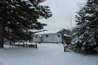 HOUSE/CAMP FOR SALE IN SEARCHMONT!!!