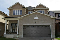 Beautiful house for sale - 75 Newcastle Drive / Kitchener