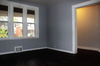 1 Bedroom Located in Old East Village