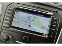 2011 Ford Mondeo 1.6 TD ECO Titanium X 5dr (start/stop)
