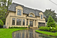 CUSTOME HOMES  BUILDING PROJECT MANAGEMENT