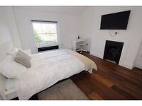1 bedroom in Oxford Road, Reading, RG1