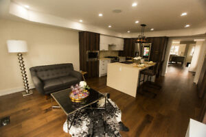 Home staging to sell your house fast!