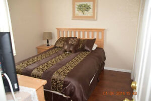 Disney vacation home 4bdr for rent in Orlando Canada image 11