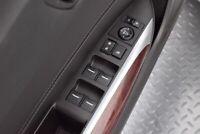 Miniature 11 Voiture American used Acura TLX 2017