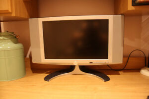 Dell Computer Monitor / Tv
