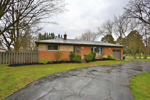 Totally Renovated Bungalow!