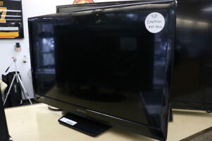 "Emerson LF320EM4 32"" 720p LED TV  (#18747)"