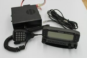 Radio interface TM-D710A