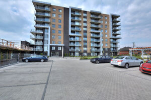 Ventura Condo for rent (Pointe Claire, West Island)