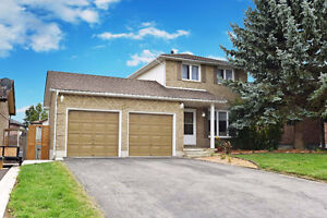 GREAT INVESTMENT - 3 Bedroom House w LEGAL basement apartment