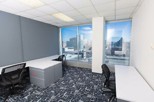 Professional Office Space Downtown Kitchener Kitchener / Waterloo Kitchener Area image 11