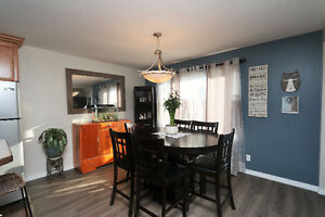 Look no further for that move-in-ready home Regina Regina Area image 4