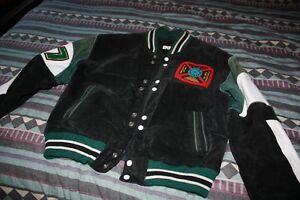 Vintage Sports jacket in great condition only asking $50.00 London Ontario image 1