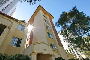 DON'T LET THIS GET AWAY - 54/138 ADELAIDE TERRACE East Perth Perth City Area Preview