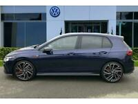 2021 Volkswagen Golf 2.0 TSI GTI 5dr DSG with ADELAIDES Auto Hatchback Petrol Au