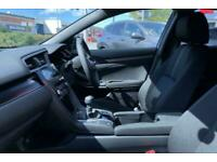 2021 Honda Civic 1.5 VTEC Sport Hatchback Petrol Manual