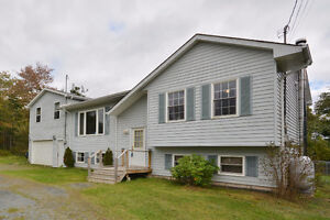 Spacious Home w/ In Law Suite - Homes for sale Cow Bay