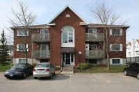 2 bdrm condo available for rent August 1 near Fairview Park Mall