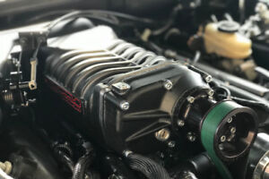 Finance any New or used Vehice & Turbo, Supercharger, or NOS it!