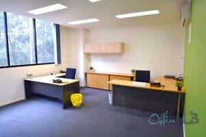 Tuggerah - Private office for a team of 5 - 24/7 access Tuggerah Wyong Area Preview