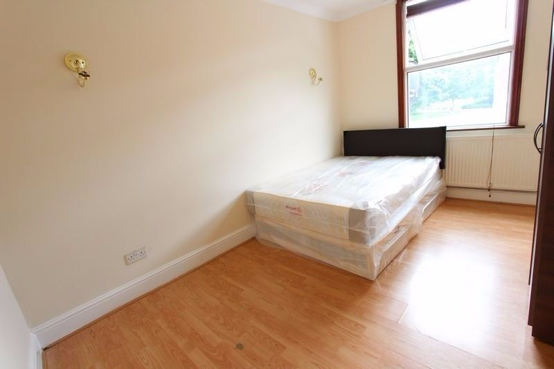 🏠Reduced Price Room very CHEAP⭐️