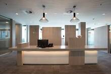 Virtual Office Solutions from $23 per week! Fortitude Valley Brisbane North East Preview