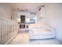 1 bedroom flat in Collingham Place, Earls Court, SW5
