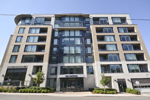 AMAZING 2 BED 2 BATH WESTBORO CONDO FOR SALE WITH PARKING!