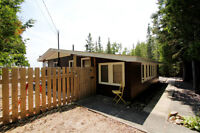 Beautiful Waterfront Home/Cottage on Eagle Road!
