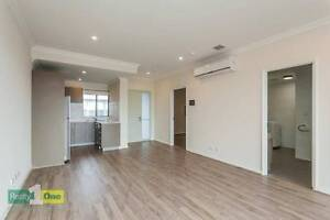 MODERN APARTMENT IN TOP LOCATION Midland Swan Area Preview