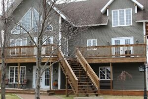 HOUSE FOR RENT - DEER LAKE