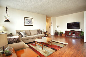 Beautiful Bright & Spacious Cozy Apartment for Sale!