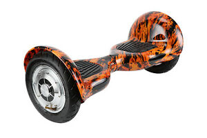 Big Wheel Off Road Hoverboards, Self-Balance Scooter