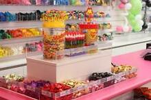 Well Established Party Shop for Sale $79990.00 Blacktown Blacktown Area Preview