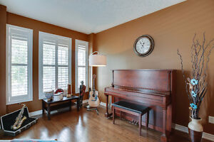 Painting your home?  Need help selecting colours? London Ontario image 4