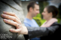 Professional Wedding & Event Photography and Film Services!