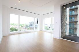 1 bedroom flat in Santina Building, Croydon CR0