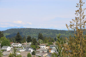 Only 4 lots left! View! Big Lots! New Subdivision!