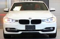 2014 BMW 328d xDRIVE ***$399/Bi-WEEKLY WITH $0 DOWN!*** (328xi)