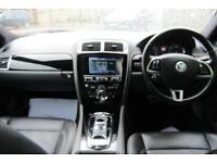 2011 Jaguar XK 5.0 V8 Portfolio 2dr