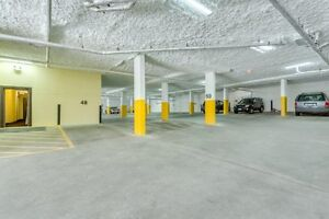NEWLY RENOVATED 1BR & 2BR SUITES AVAILABLE AT THE CITADEL! North Shore Greater Vancouver Area image 9