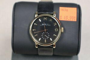Marc by Marc Jacobs Watch(#1636)