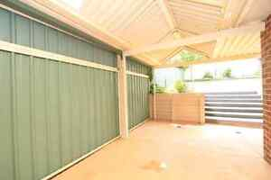 FOR SALE BY OWNER in MORPETH  $415,000 Morpeth Maitland Area Preview